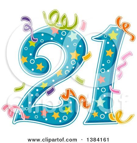 My 18th birthday party essay writing - Tech-Pak Asia Pte Ltd